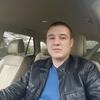 Кирилл, 26, г.Тирасполь