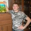 Вячеслав, 27, г.Бердюжье