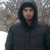 Nesimi, 41, г.Баку