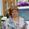 Ольга, 41, г.Алапаевск