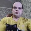 Андрей, 41, г.Переславль-Залесский
