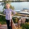 Катя, 34, г.Новочебоксарск