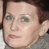 Татьяна, 57, г.Омутнинск