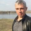 Сергей, 35, г.Усть-Илимск
