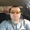 Valerii, 39, г.Нововолынск