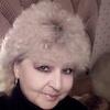 валина, 51, г.Прокопьевск
