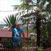 Евгений, 42, г.Высокая Гора