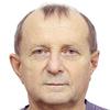 Виктор, 61, г.Строитель