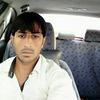 mubareek khan, 48, г.Фатехгарх