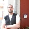 Василь, 28, г.Львов