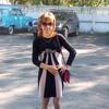 Оля, 36, г.Петропавловск