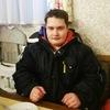 Андрей, 23, г.Электросталь