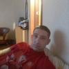 Артем, 36, г.Егорьевск