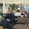 Lado, 31, г.Варшава