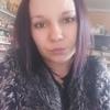 Ліля, 23, г.Херсон