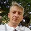 Михаил, 31, г.Актобе (Актюбинск)