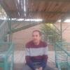 ренат, 43, г.Ашхабад