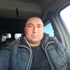 Muzaffar Babaniyazov, 34, г.Сергиев Посад