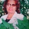 Елена, 64, г.Усть-Кишерть