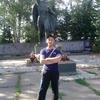 SERJ, 36, г.Александровское (Томская обл.)