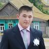 Ренат, 25, г.Володарский