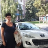 ирина, 44, г.Анапа