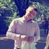 Алексей, 28, г.Бабаево