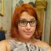 Amanda, 19, г.Майами