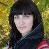 Алена, 34, г.Мелитополь