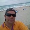 Sean, 49, г.Нью-Йорк