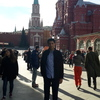 Dani, 29, г.Ташкент