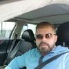 Danis, 45, г.Торонто