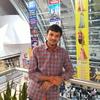 siva, 26, г.Бангалор