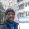 Стив, 20, г.Харьков