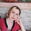Марина, 27, г.Усть-Илимск