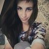 Ксения Брюханова, 22, г.Богучаны