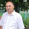 jyra, 49, г.Красилов