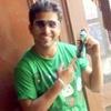 Endora Vikram, 27, г.Чандигарх