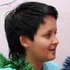 Natalya Dmitrievna, 29, г.Ялта