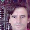 Sandu, 47, г.Focsani