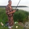 Сергей, 31, г.Смоленск