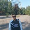 Игорь, 23, г.Луцк