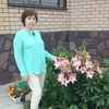МИЛА, 51, г.Екатеринбург