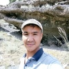 Руслан, 37, г.Бишкек