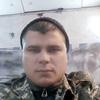 Фархад, 33, г.Бишкек