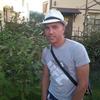 Слава, 30, г.Архангельск