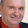 ВИКТОР, 65, г.Москва