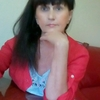 Светлана, 56, г.Малага