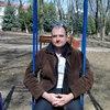 Дмитрий, 36, г.Ивня