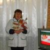 НАДЕЖДА, 60, г.Завьялово